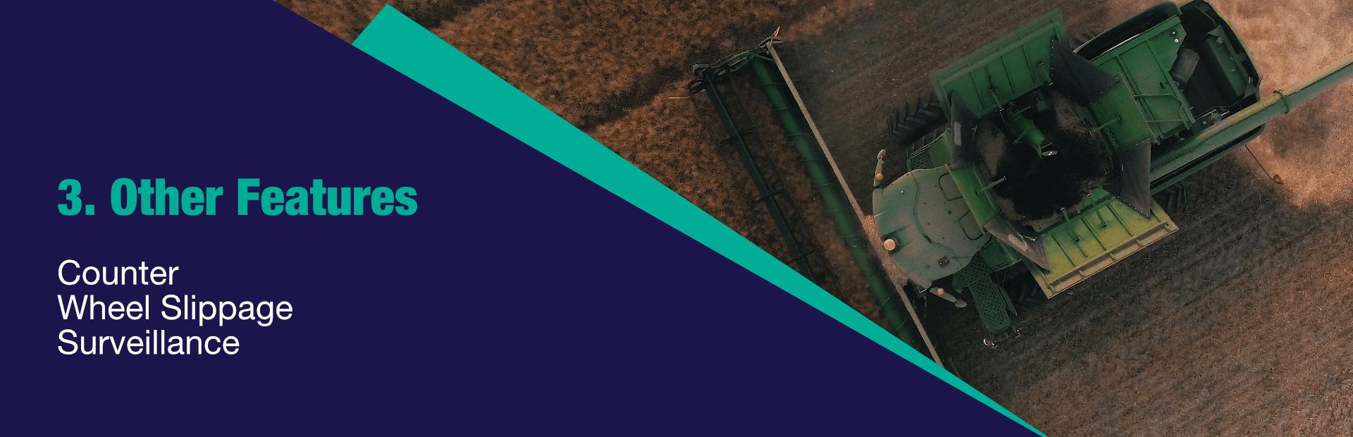 Jackal Farmscan SmartAG Systems agritech